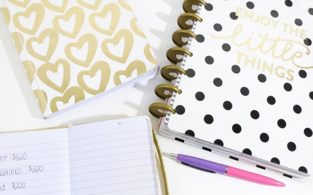 Tips for Effective Blogger Outreach