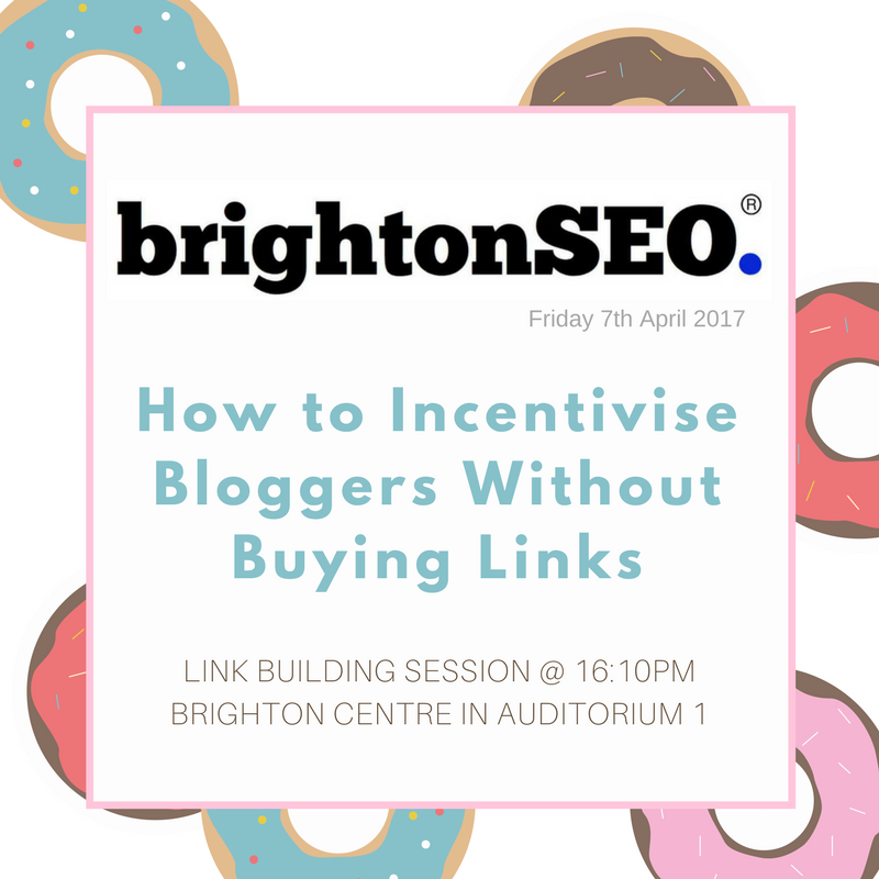 how-to-incentives-bloggers-without-buying-links-1