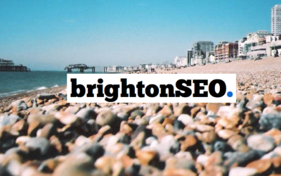 BrightonSEO April 2017: 18 Industry Experts Share Their Favourite Talks and Why [UPDATED]
