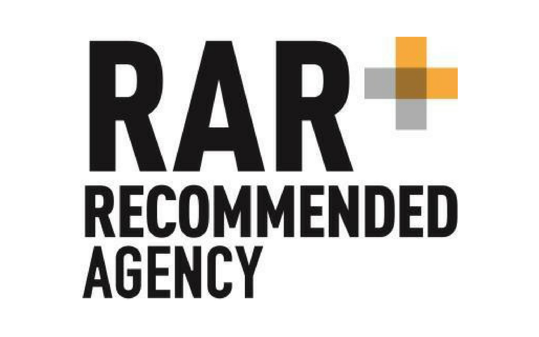Float Digital Is Officially a RAR Recommended Agency!