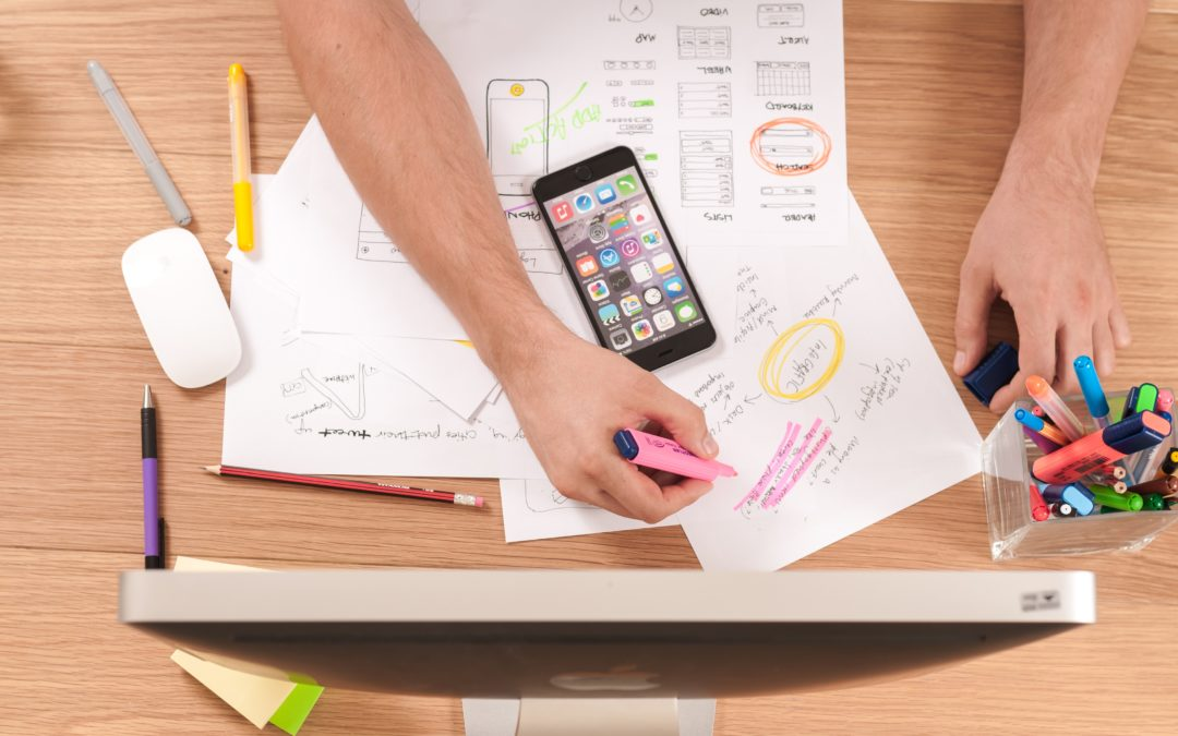 5 SEO Mistakes Your Business is Probably Making and How to Avoid Them
