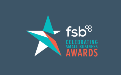 Float Digital Scoop THREE Nominations at the FSB 2019 Awards!! 🥂🎉